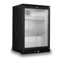 138l-single-door-bar-cooler-lg-138h-