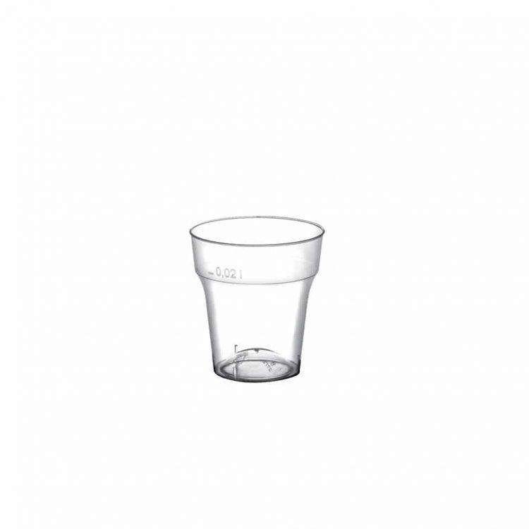 εικονα ποτηρι