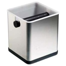 0009545_knock-box-fpskms