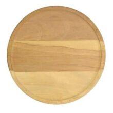 Πιάτα ξύλινα