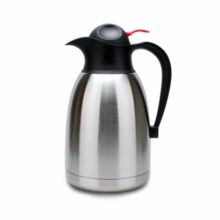 1-5L-Thermos-Coffee-Pot-DAYDAYS-high-quality-Double-Wall-Stainless-Steel-ThermosTea-Pot-Vacuum-Flask