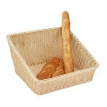 Ψωμιέρες-χαρτοπετσετοθήκες