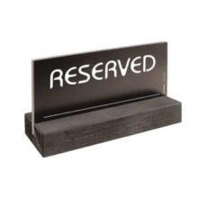 Reserved-Βάσεις αριθμών