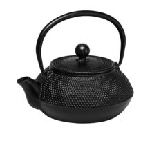 Avanti-Hobnail-Cast-Iron-Teapot-Black-800ml_1_750px-1