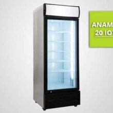 Procool-Glass-Door-Cooler-CS