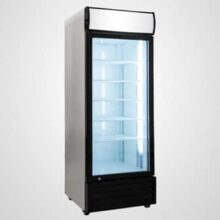 Procool-Glass-Door-Cooler-CS-700F