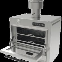 Roaster-charcoal-oven-2-2
