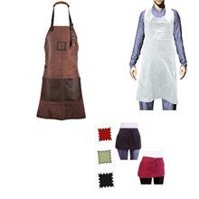Ένδυση κουζίνας
