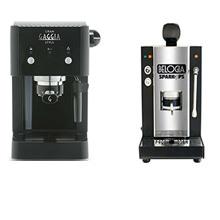 Μηχανές Espresso Ημιεπαγγελματικές
