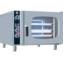 p-16889-FCP60
