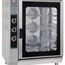 p-16945-EF900