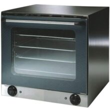 p-17241-YXD-1AE-CONVECTION-OVEN