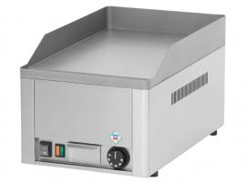 p-5803-PLATO-FTH-30E