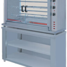 p-6200-HK3S1