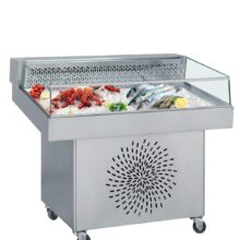 refrigerated_fish_display-1