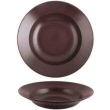 Πιάτα stoneware, κεραμικά