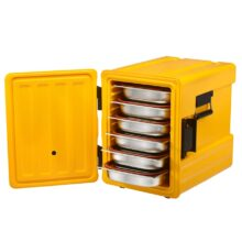 Ισοθερμικά(thermobox) κουτιά-delivery