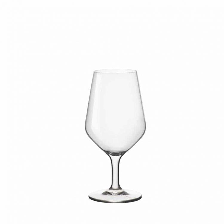 Ποτήρι XLT Star Glass Super 44cl, BORMIOLI ROCCO, Ιταλίας