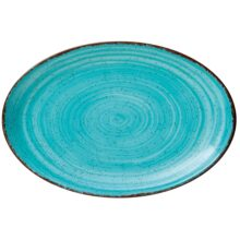 66-7231 tiffany oval piatela e-exoplimos.gr