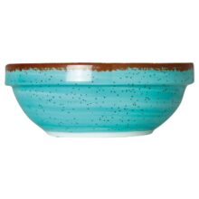 66-7414a bowl tiffany 14cm exoplismos