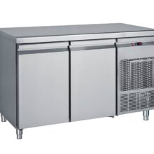 refrigerated_counter_-2_-doors