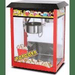 eikona apo pop corn machine